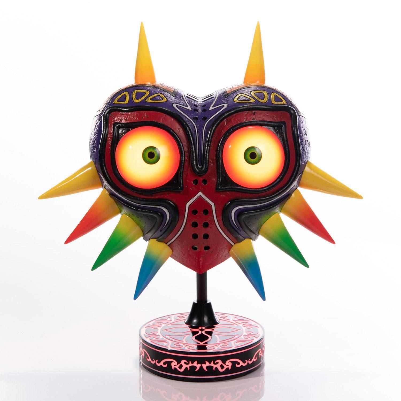 Majora s mask 6