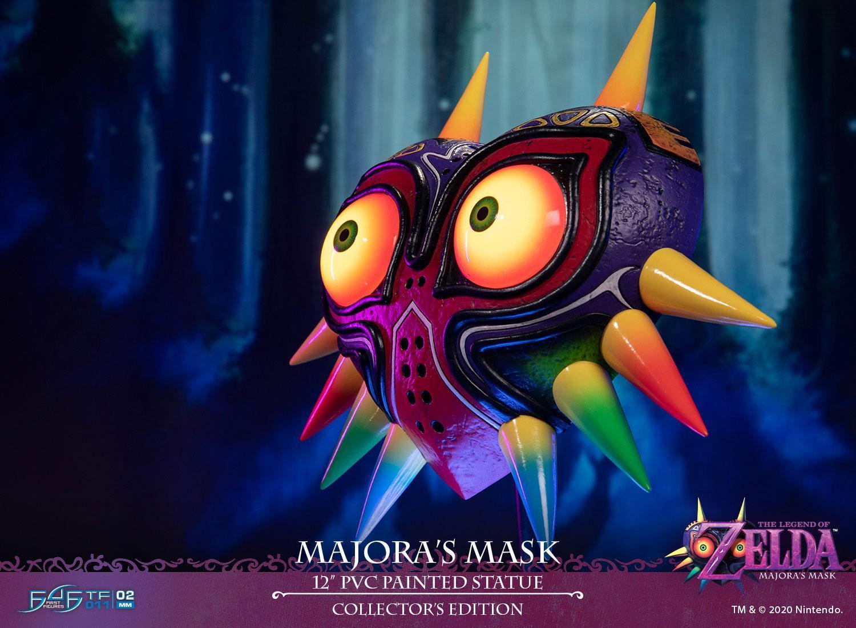 Majora s mask 9