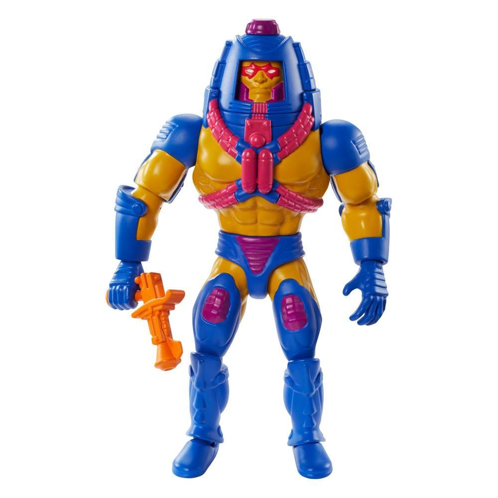 Masters of the universe origins 2020 figurine man e faces 14 cm 1