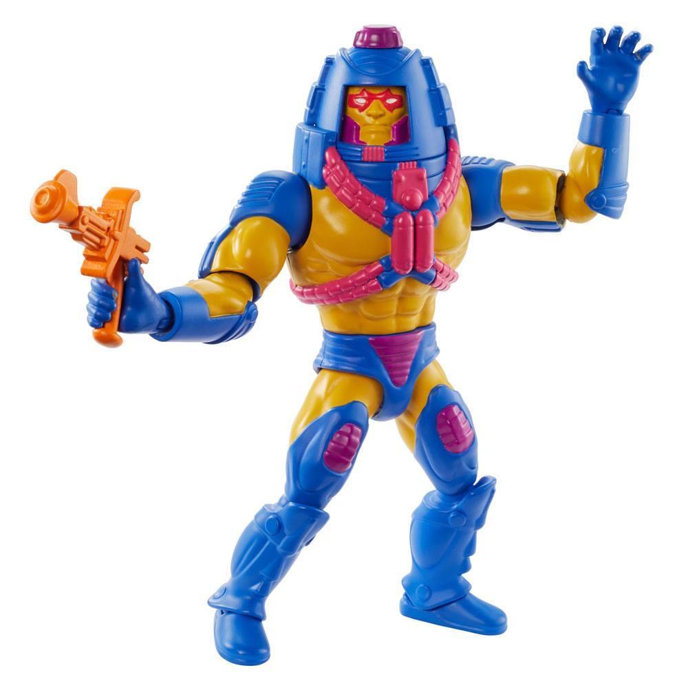 Masters of the universe origins 2020 figurine man e faces 14 cm 3