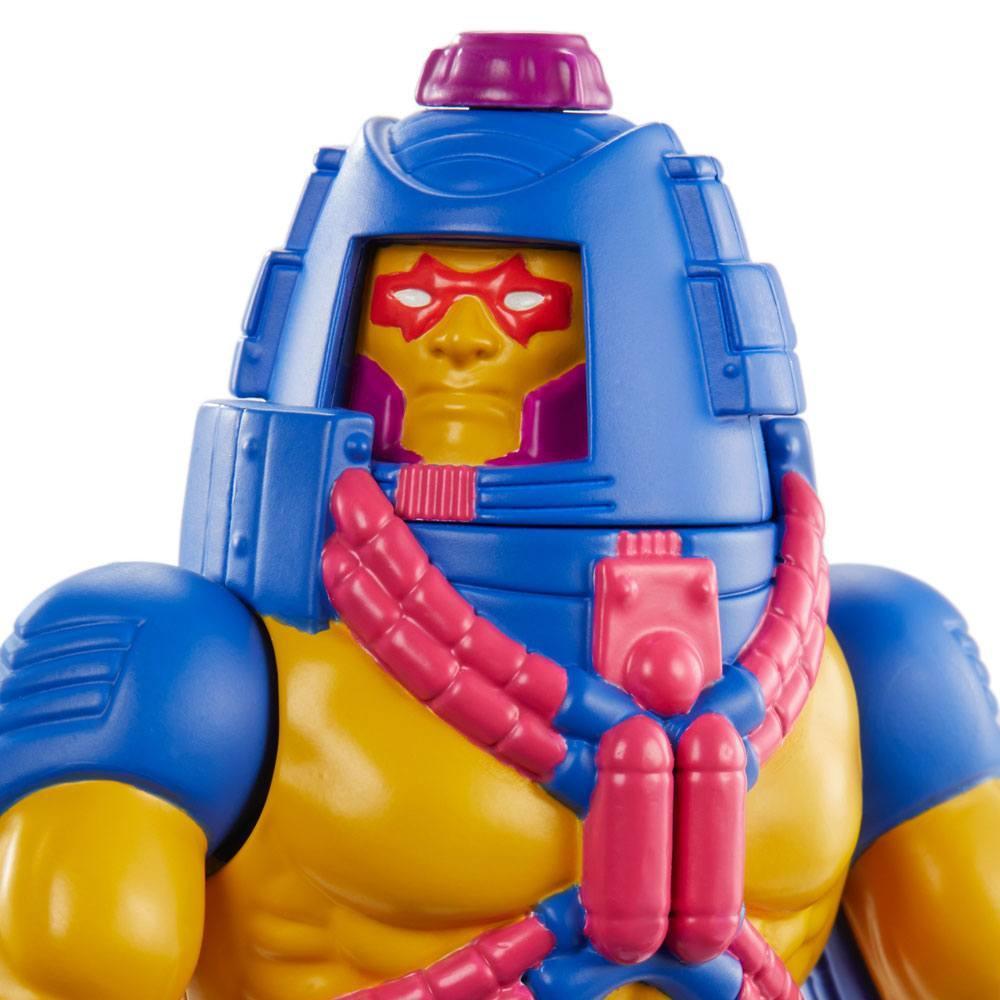 Masters of the universe origins 2020 figurine man e faces 14 cm 4