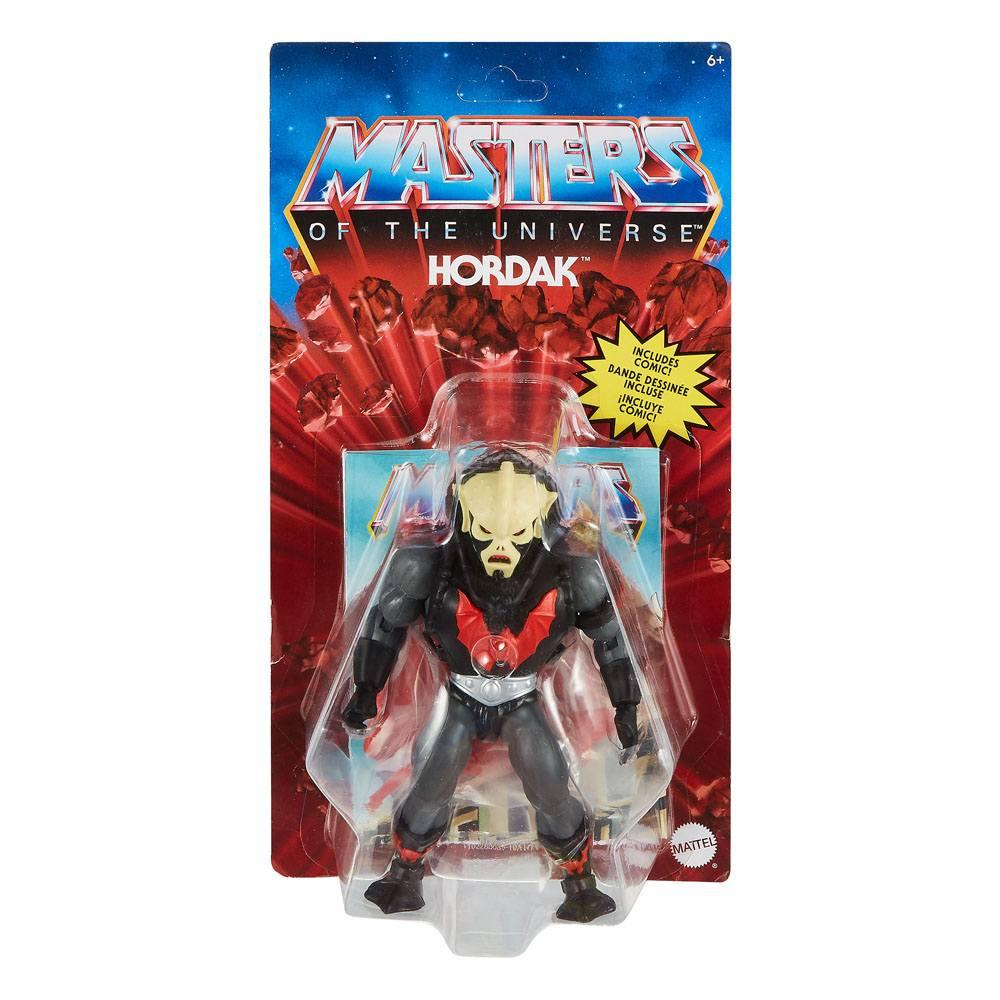 Masters of the universe origins 2021 figurine hordak suukoo toys 1
