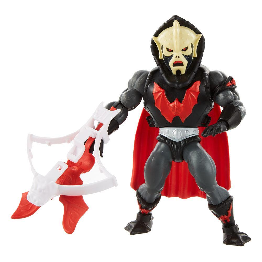 Masters of the universe origins 2021 figurine hordak suukoo toys 4