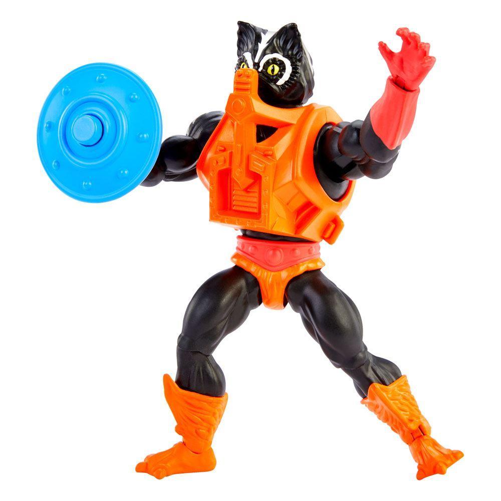 Masters of the universe origins 2021 figurine stinkor 14 cm suukoo toys 4