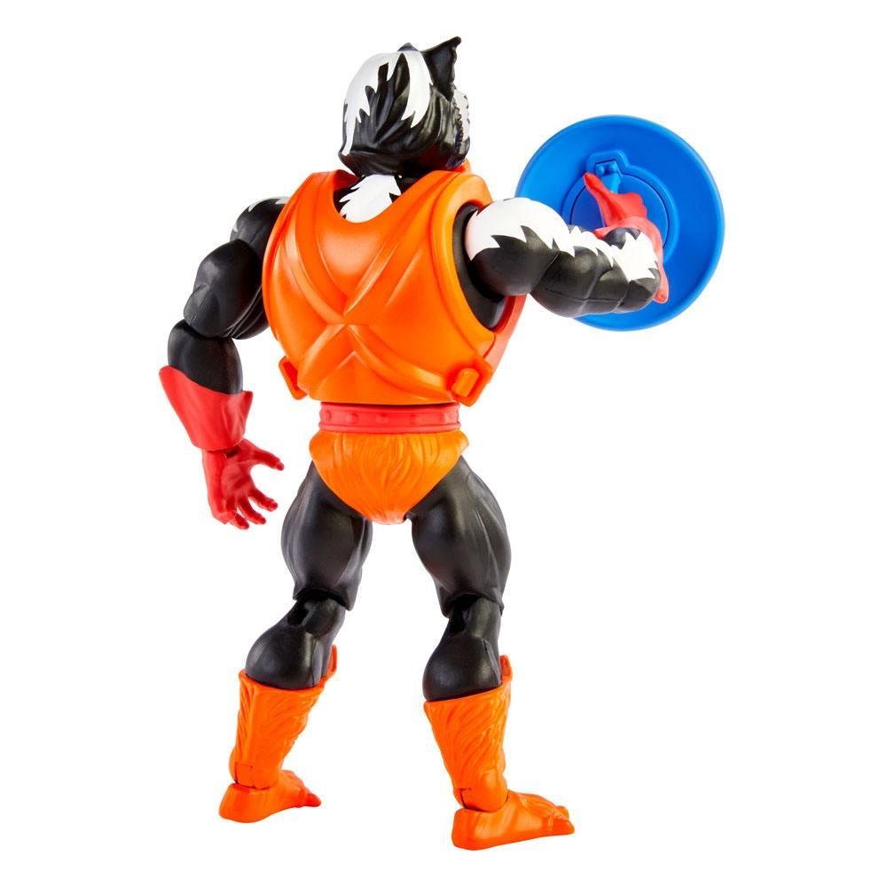 Masters of the universe origins 2021 figurine stinkor 14 cm suukoo toys 5