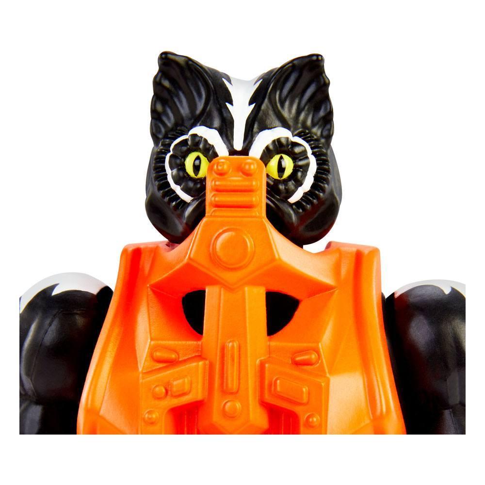 Masters of the universe origins 2021 figurine stinkor 14 cm suukoo toys 6