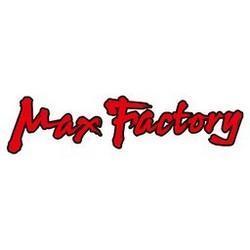 Max Factory