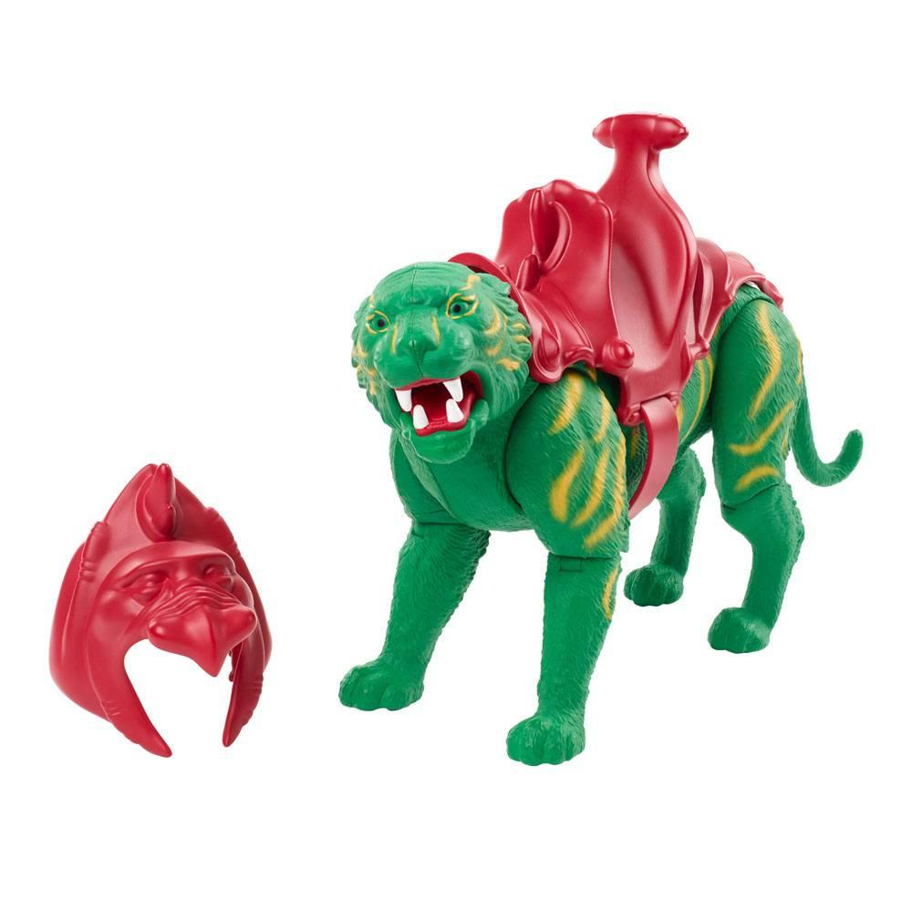 Motu les maitres de l univers mattel figurine action suukoo toys 3