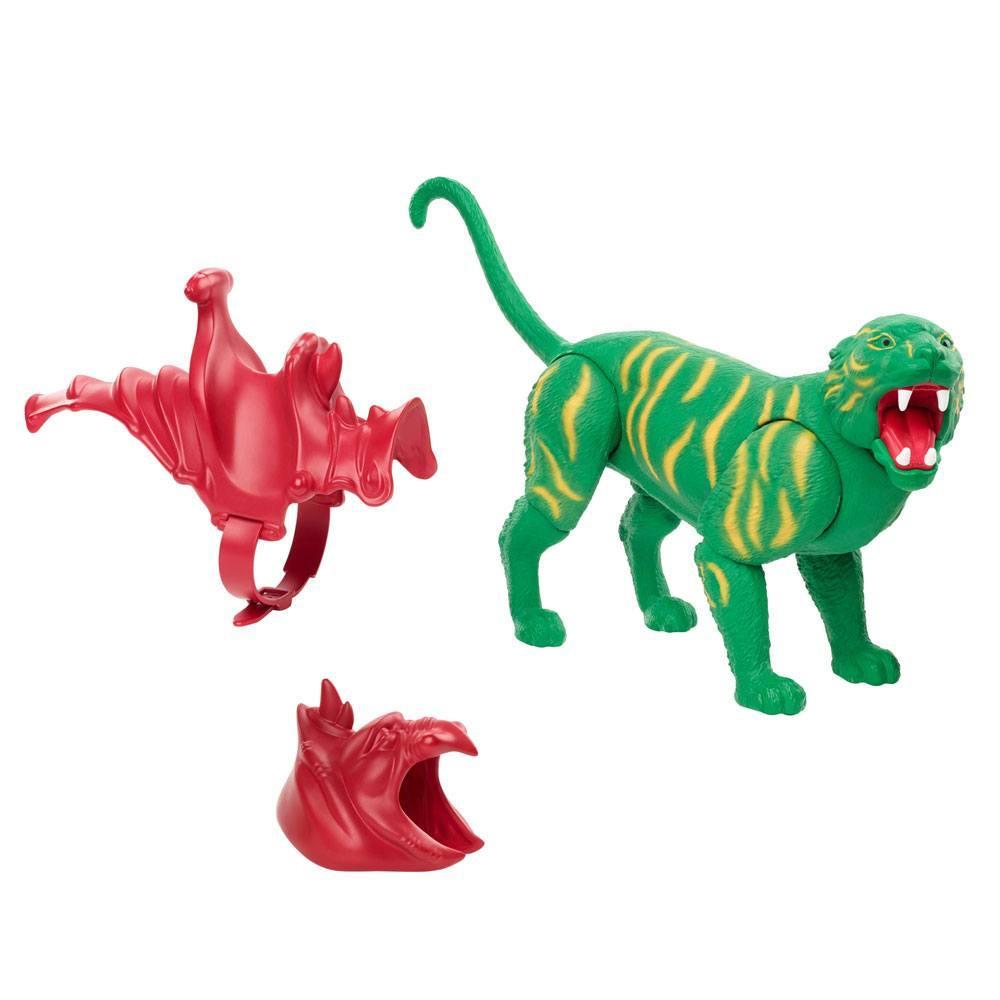 Motu les maitres de l univers mattel figurine action suukoo toys 4
