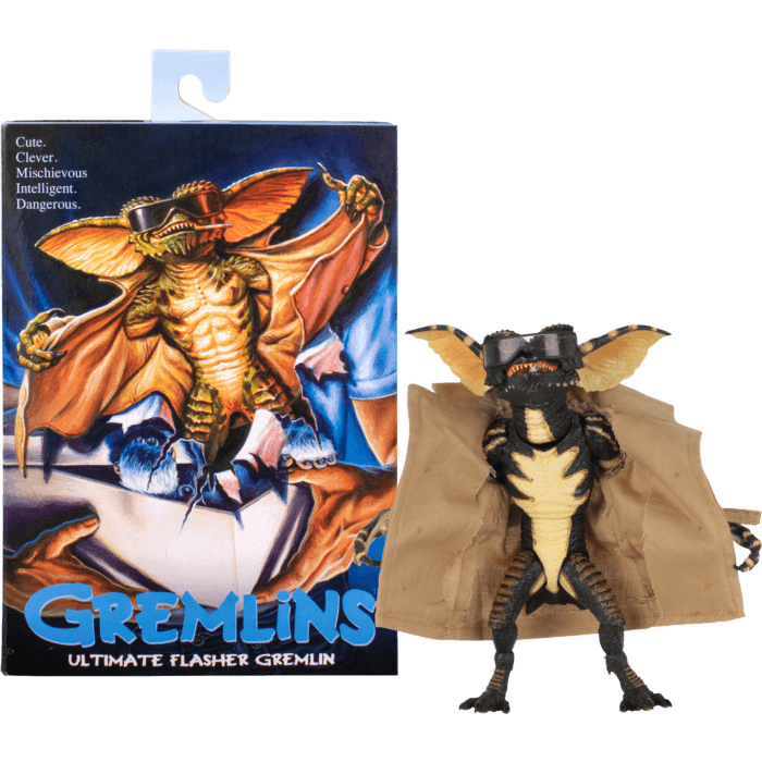 Nec30625 gremlins flasher gremlin ultimate 7 inch scale action figure popcultcha 01 1 1024x