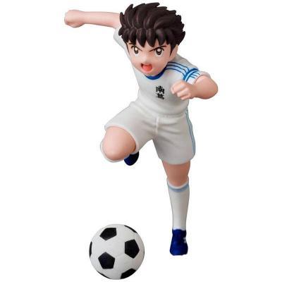 Captain Tsubasa figurine Ohzora Tsubasa Medicom UDF 5 cm - Olive et tom