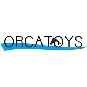 OrcaToys