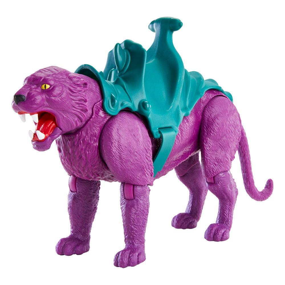 Panthero motu master of the universe figurine mattel suukoo toys 1