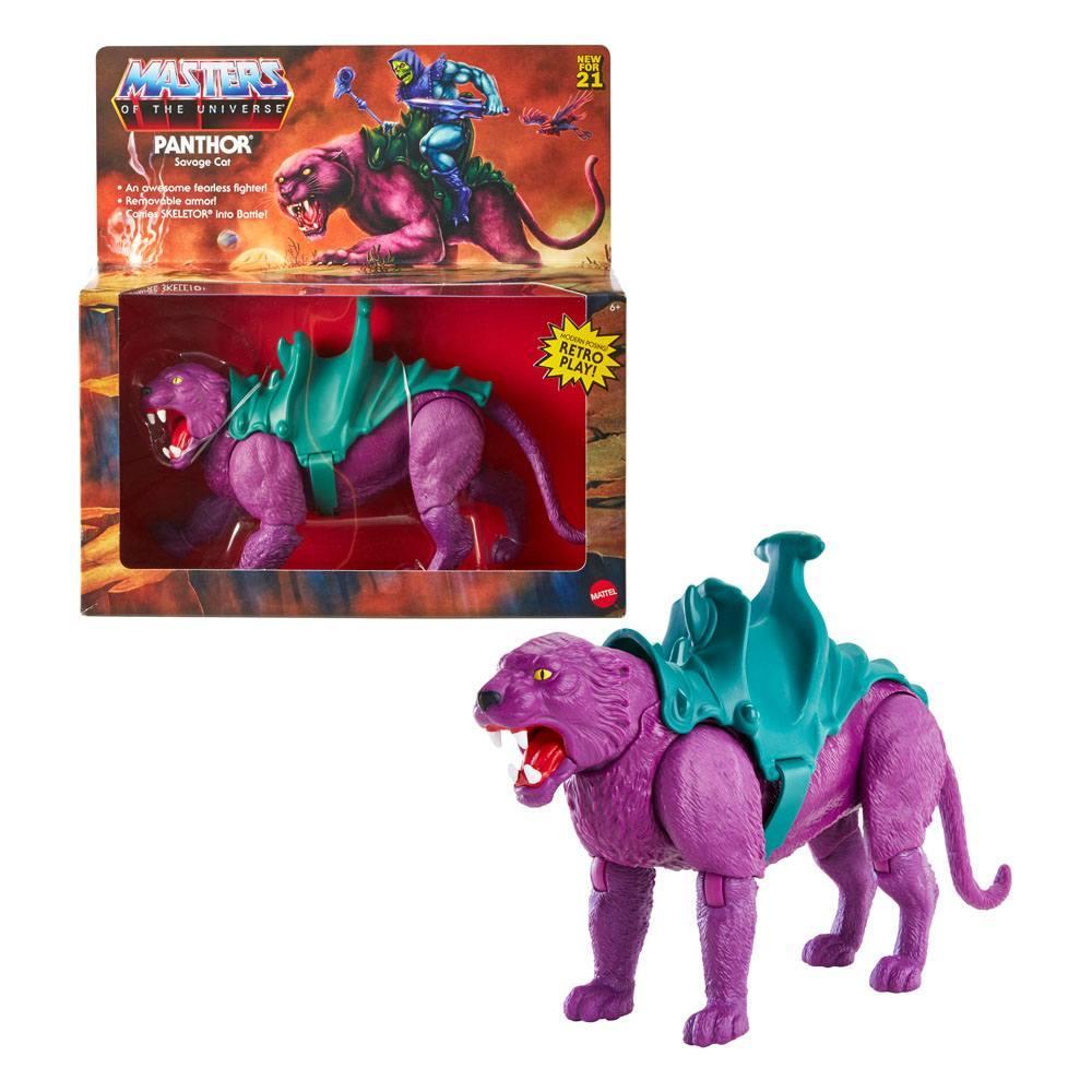 Panthero motu master of the universe figurine mattel suukoo toys 2