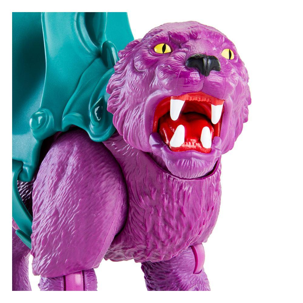 Panthero motu master of the universe figurine mattel suukoo toys 3