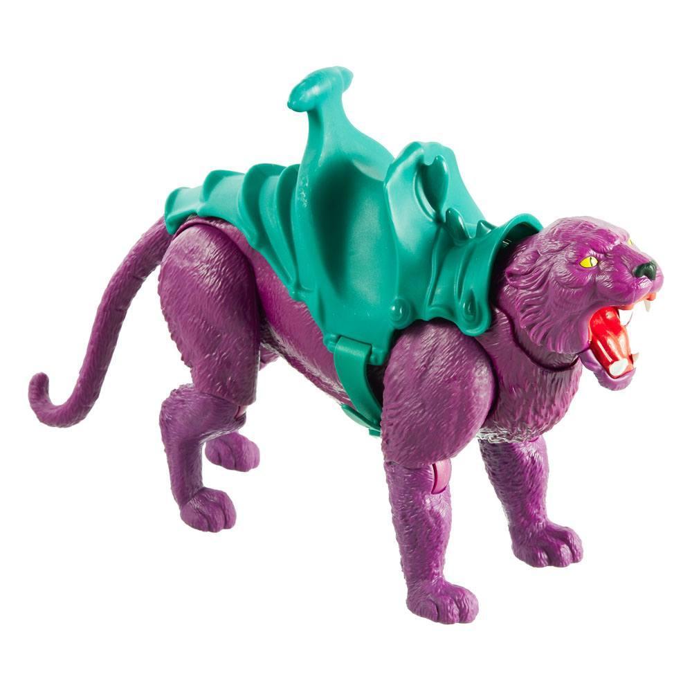 Panthero motu master of the universe figurine mattel suukoo toys 4