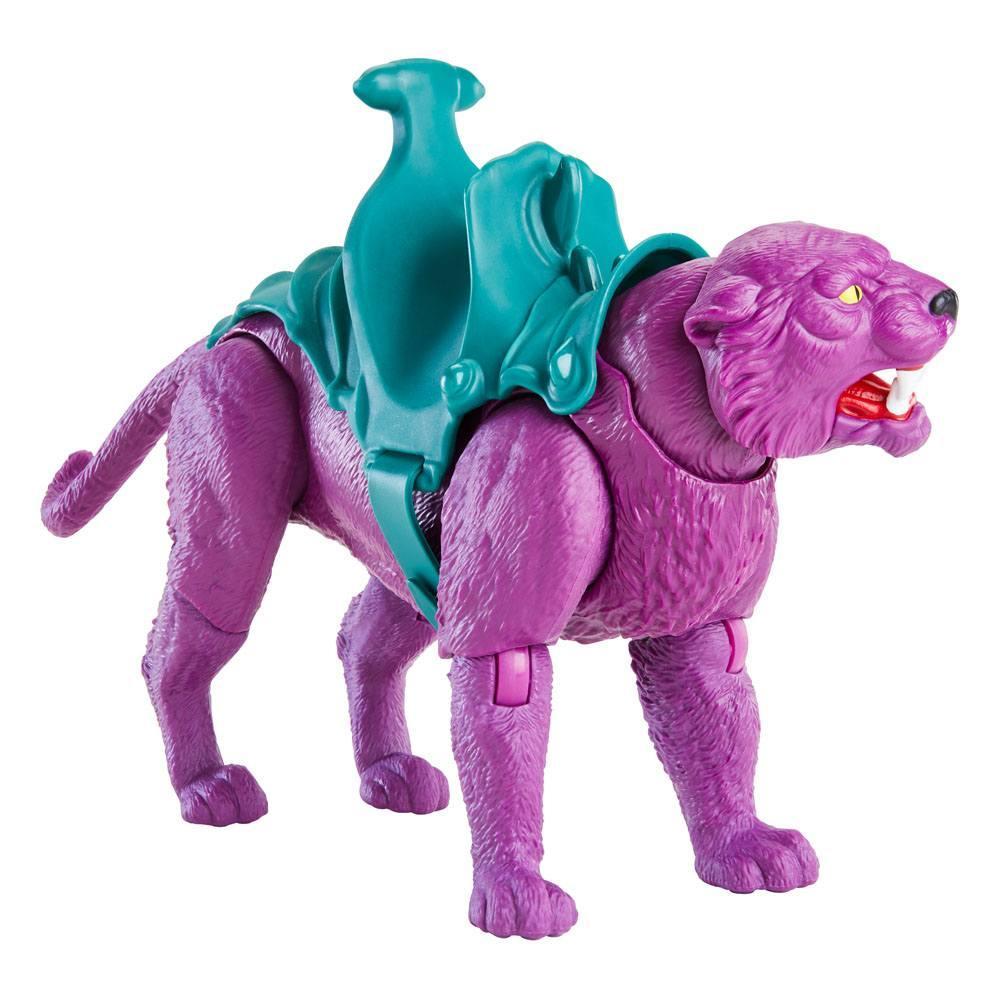 Panthero motu master of the universe figurine mattel suukoo toys 5