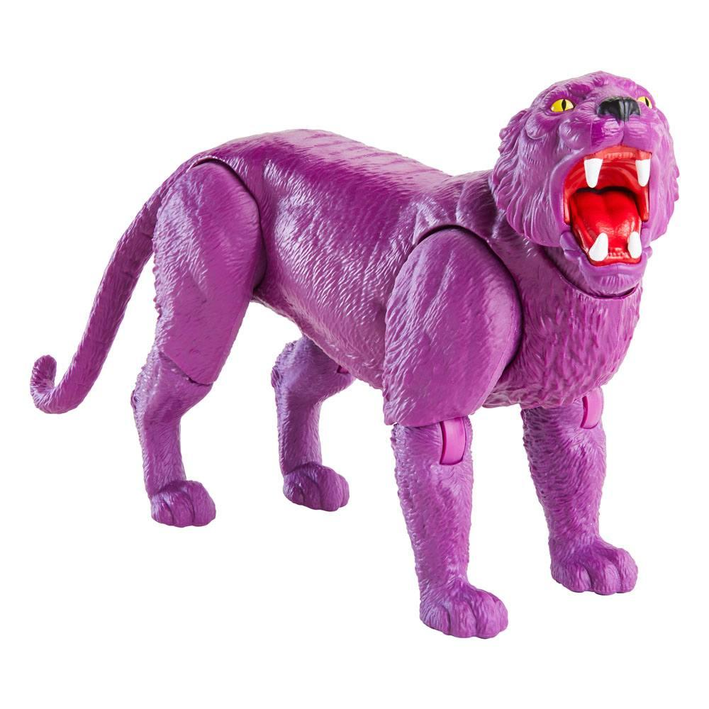 Panthero motu master of the universe figurine mattel suukoo toys 6