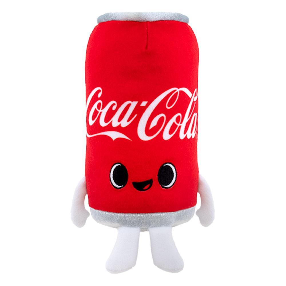 Peluche funko coca cola suukoo toys plush