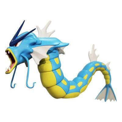 Pokémon figurine Epic Léviator 30 cm - Boti