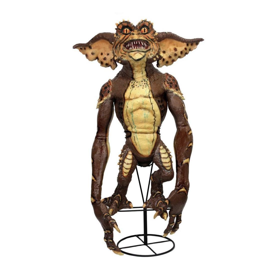Poupee gremlin stunt puppet 75cm 1