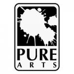 Arts Purs