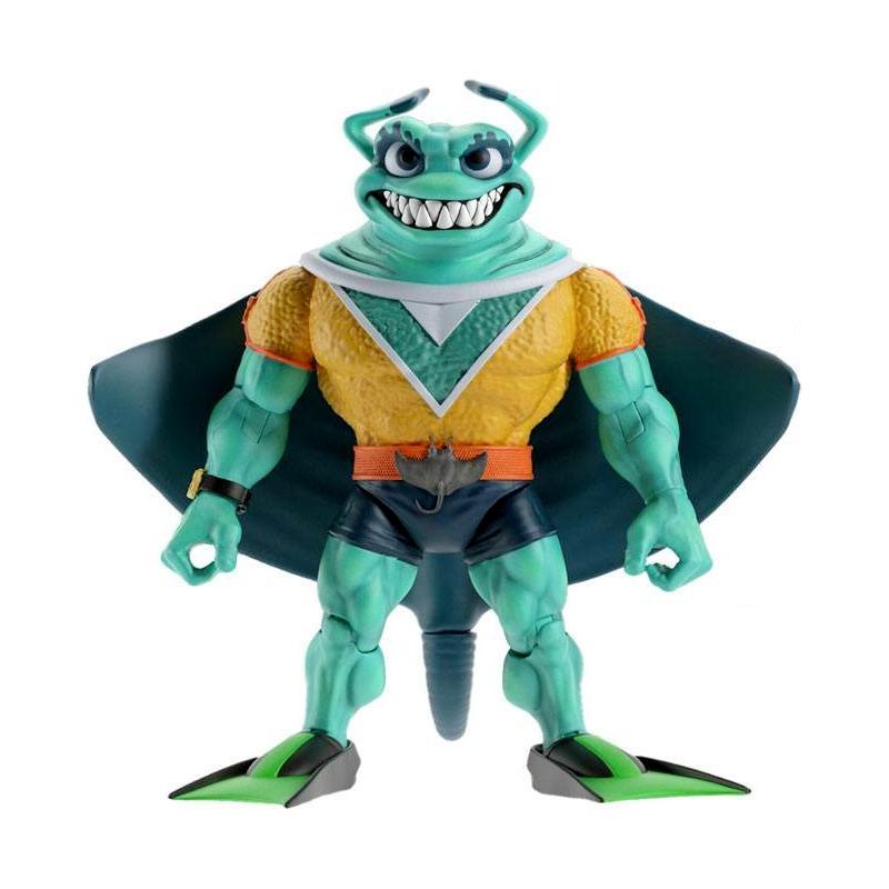 Ray filet ultimates super7 figure tmnt suukoo toys 6