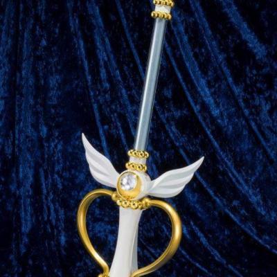 Sailor Moon Eternal Réplique Proplica Moon Kaleido Scope 53 cm - Tamashii Nations