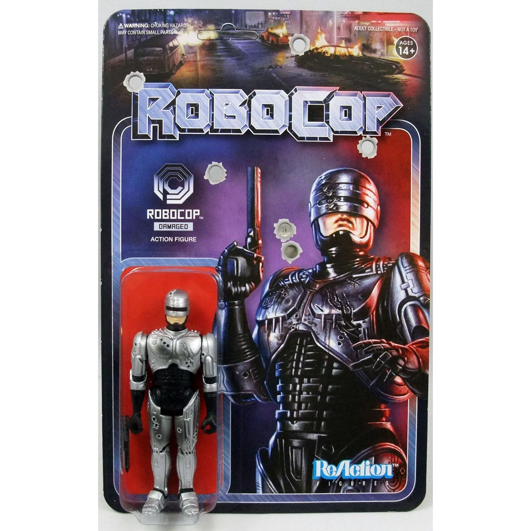 Robocop super7 reaction figure damaged robocop p image 414769 grande