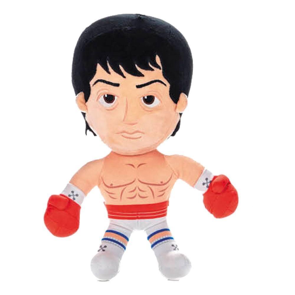 Rocky peluche balboa suukoo toys