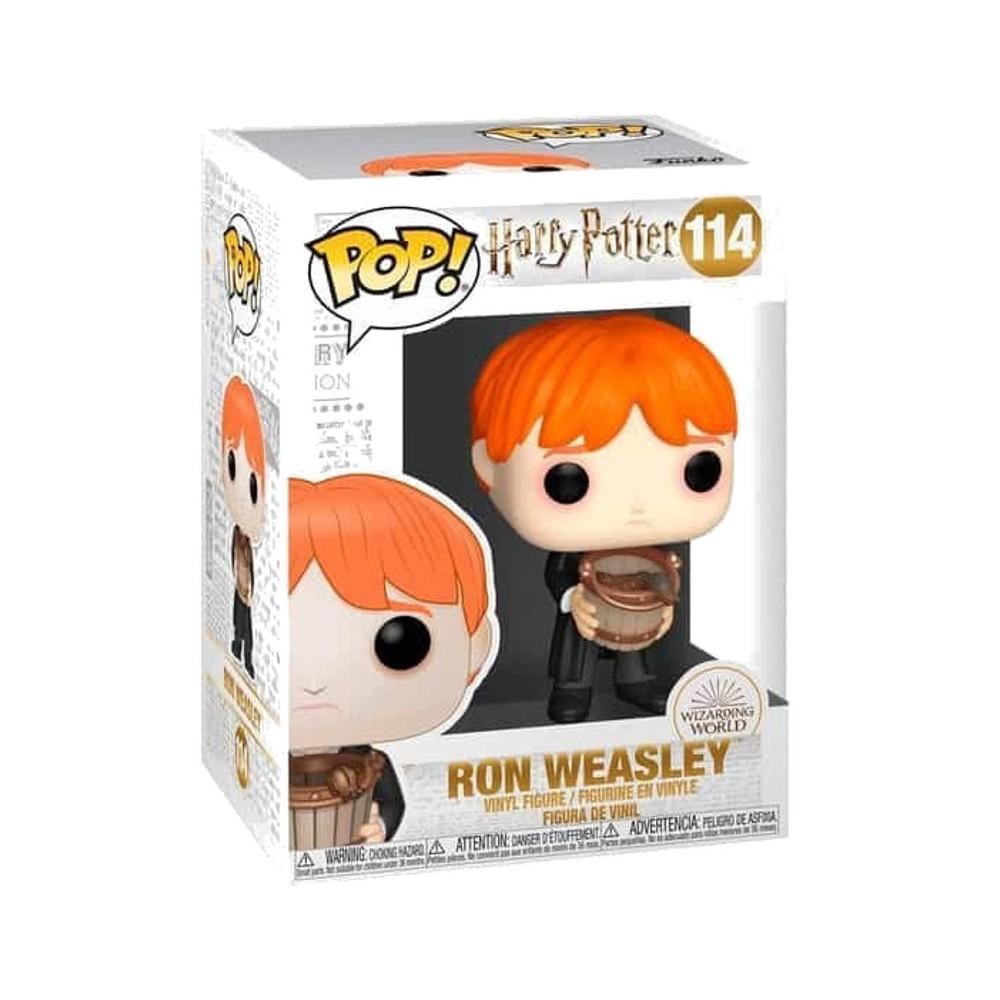 Ron pop 1