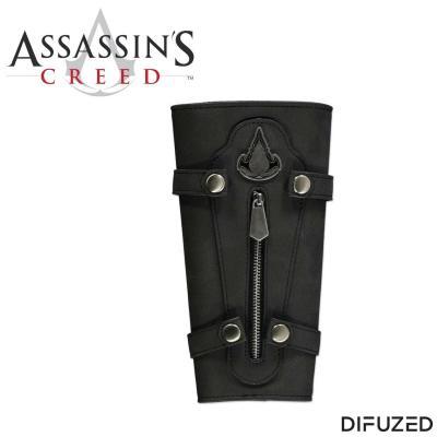 Assassin's Creed Valhalla brassard d´avant-bras Logo