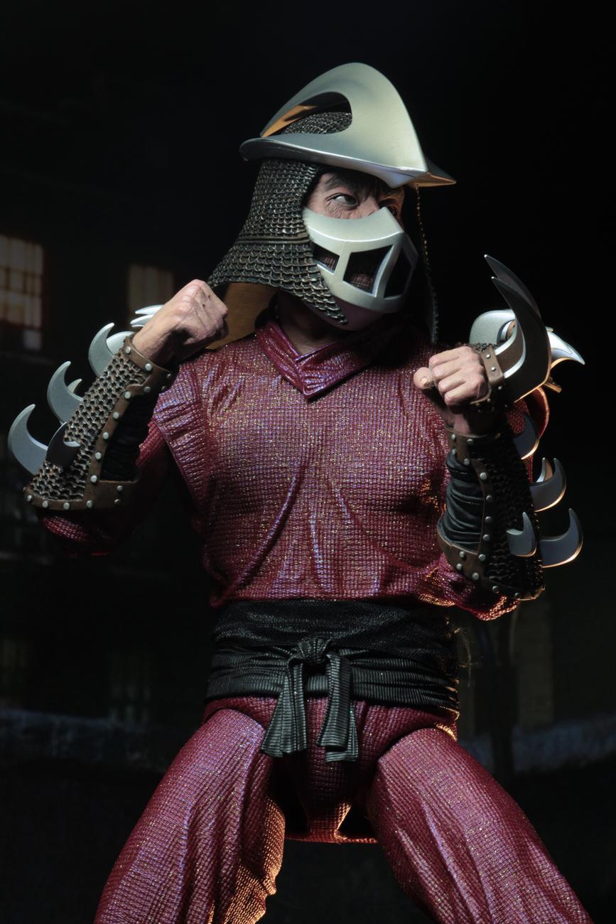 Shredder11 1
