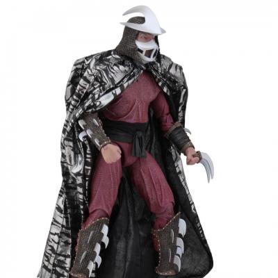 Shredder2 1