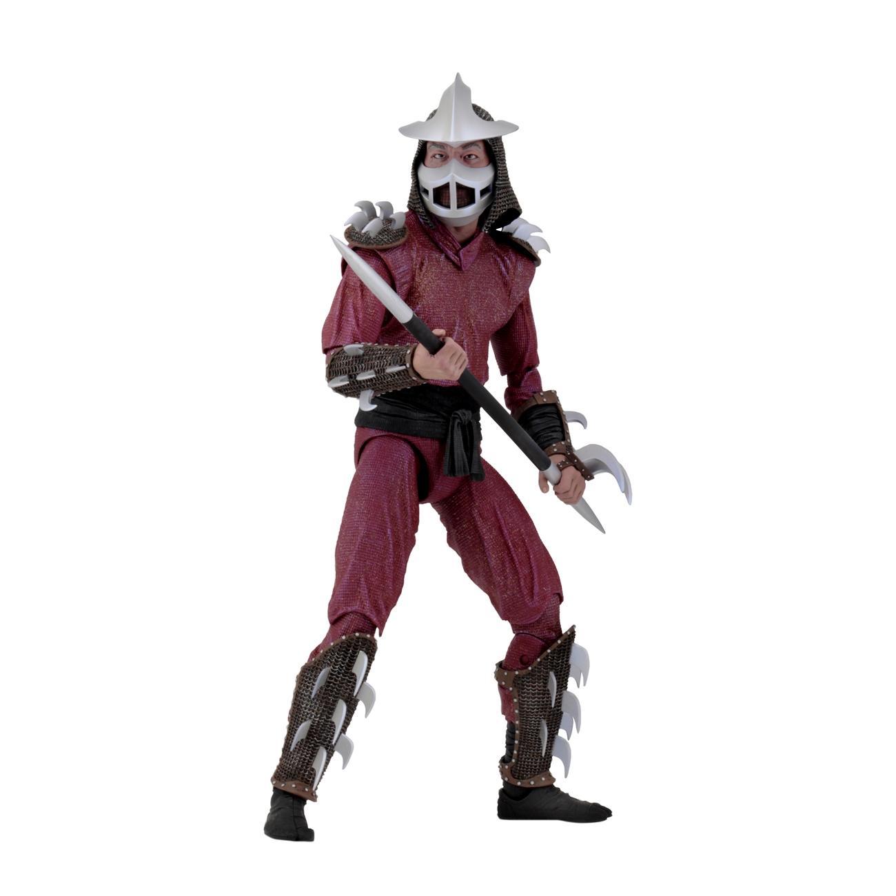 Shredder4 1
