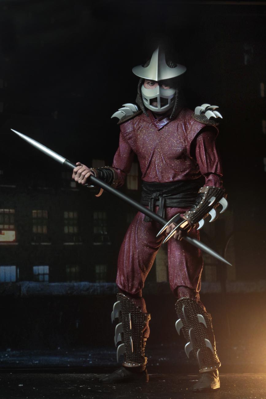 Shredder7 1
