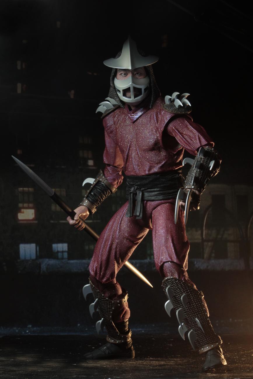 Shredder8 1