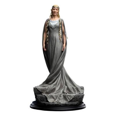 Le Hobbit La Désolation de Smaug statuette 1/6 Classic Series Galadriel of the White Council 39 cm