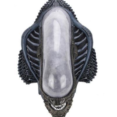 Alien trophée mural Xenomorph (mousse/latex) 78 cm