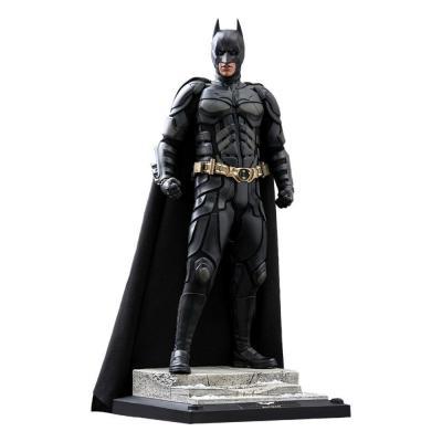 Batman The Dark Knight Rises figurine Movie Masterpiece 1/6 Batman 32 cm