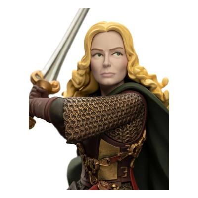 Le Seigneur des Anneaux figurine Mini Epics Éowyn 15 cm