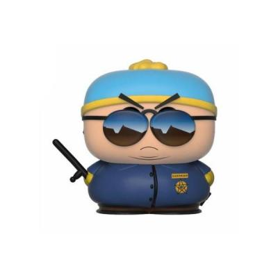 South park figurine pop tv vinyl cartman 9 cm
