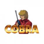 Space adventure cobra 503d149fdc28b