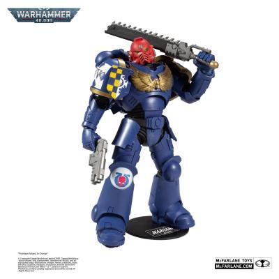Space marine warhammer 40k mcf10912 2 1