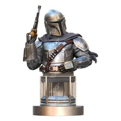 Star Wars The Mandalorian Cable Guy The Mandalorian 20 cm