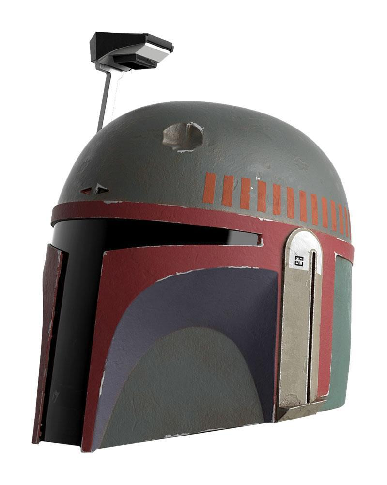 Star wars the mandalorian casque boba fett suukoo toys hasbro 2