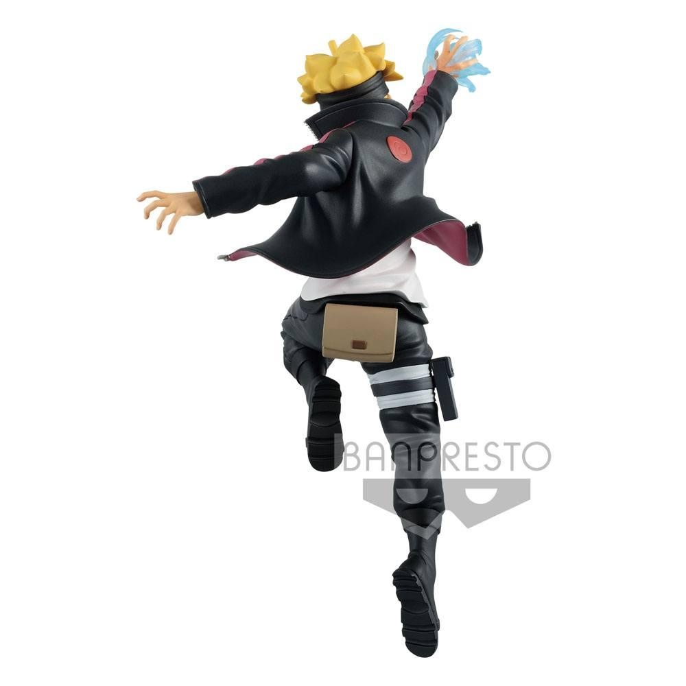 Suukoo toys figurine de collection manga boruto banpresto 2
