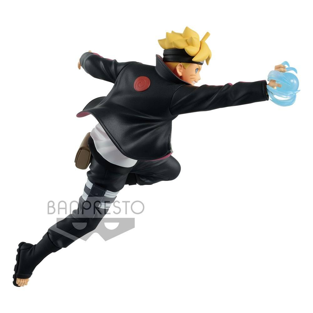 Suukoo toys figurine de collection manga boruto banpresto 3