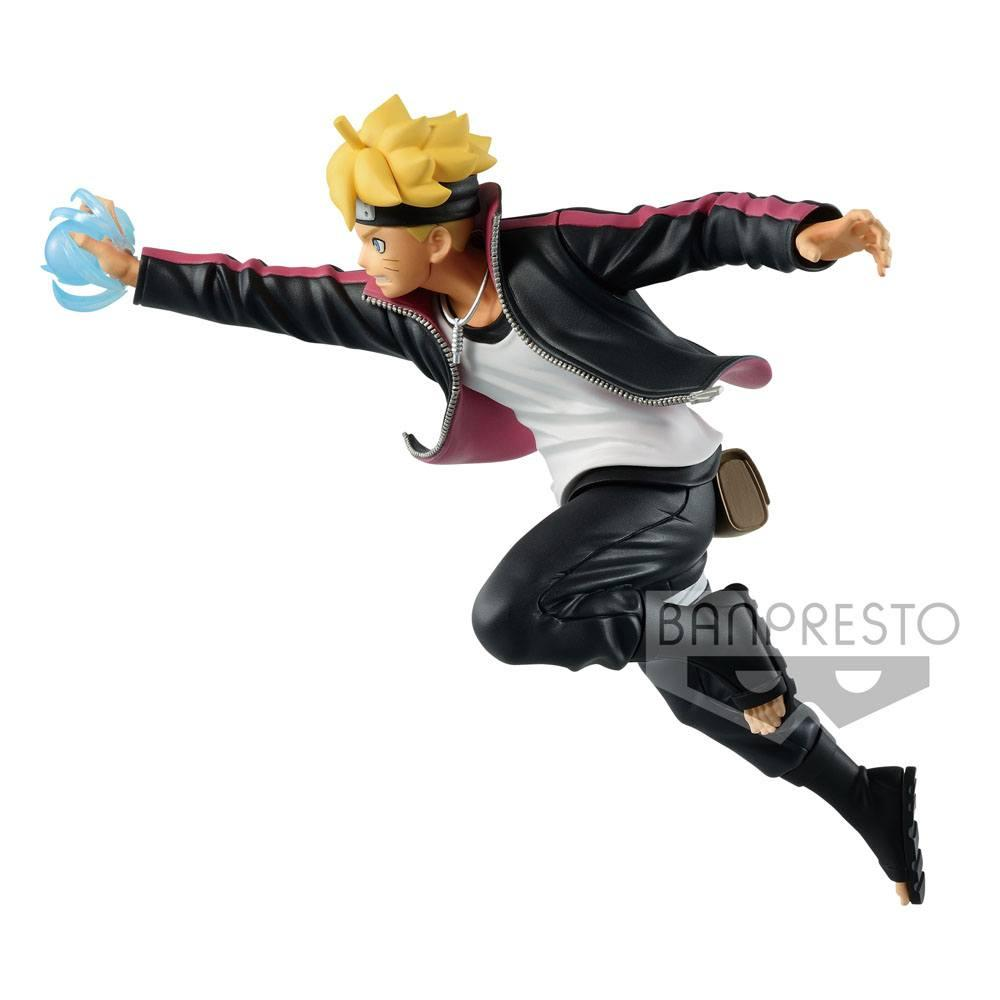 Suukoo toys figurine de collection manga boruto banpresto 4