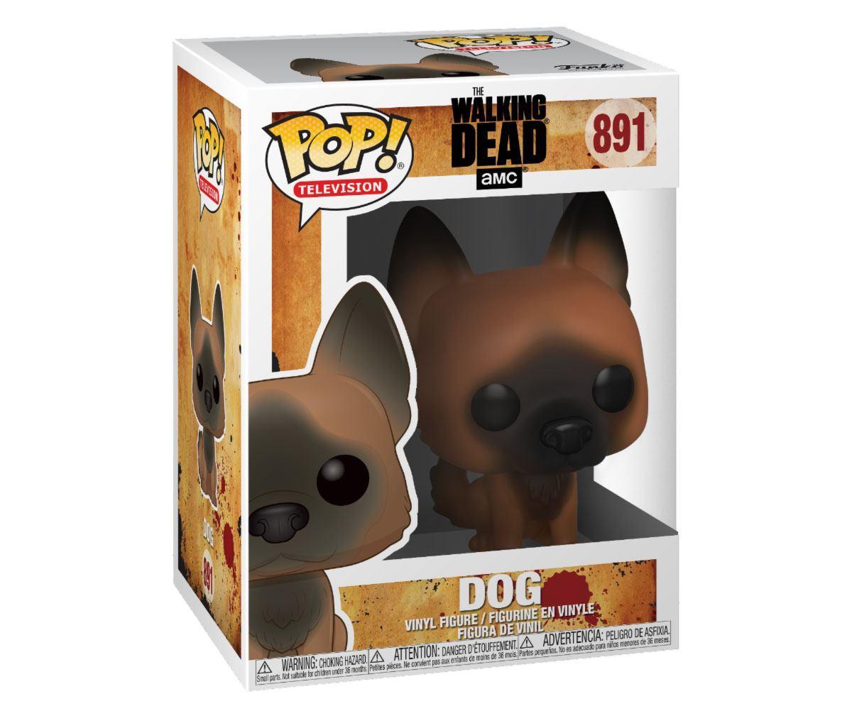 Suukoo toys wd dog 123 741 123 2